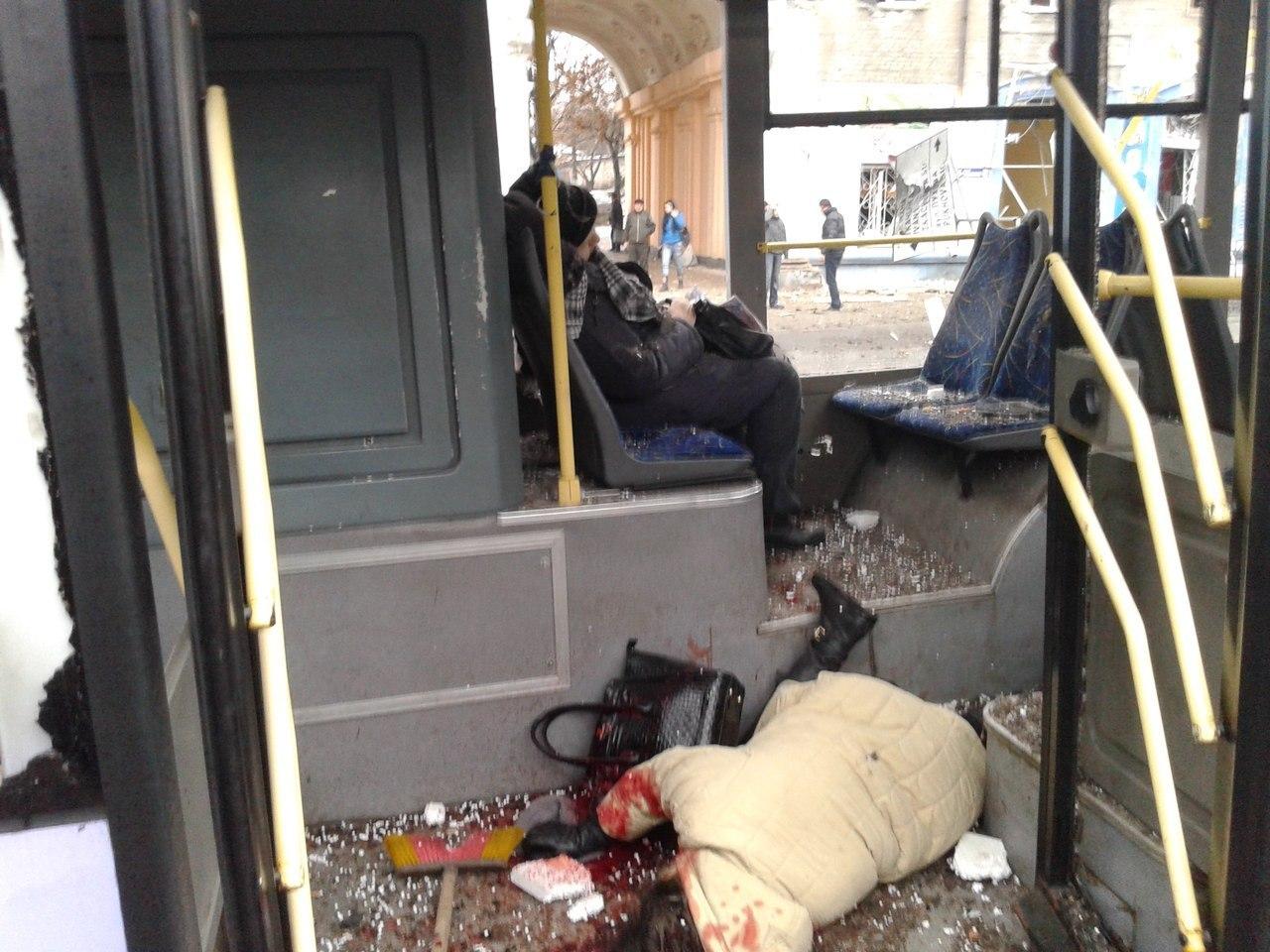Смотреть прижимаются в автобусе 22 фотография